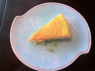 しあわせのチーズケーキ.JPG