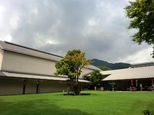 ラリック美術館.JPG