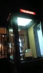 電話ボックス.jpg